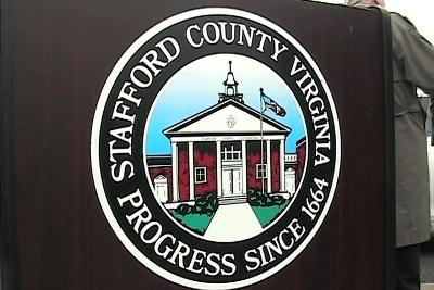 Stafford-County-generic-seal.jpg