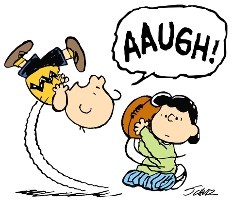 Lucy.football.png