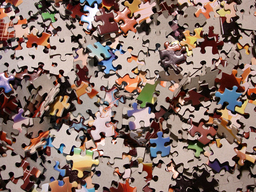 jigsaw.pieces.jpg