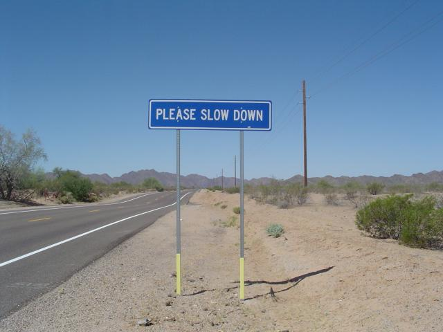 Please.Slow.Down.jpg
