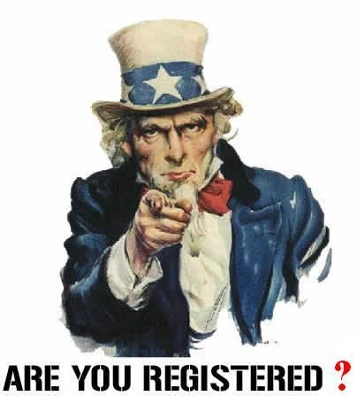 Uncle.Sam.voter-registration.jpg