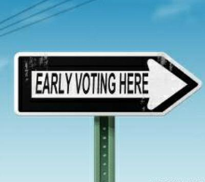 early.voting.sign.jpg