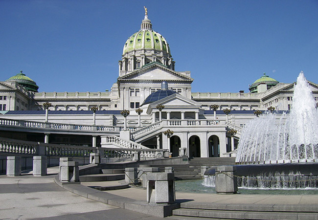 PA.State.Capitol.jpg