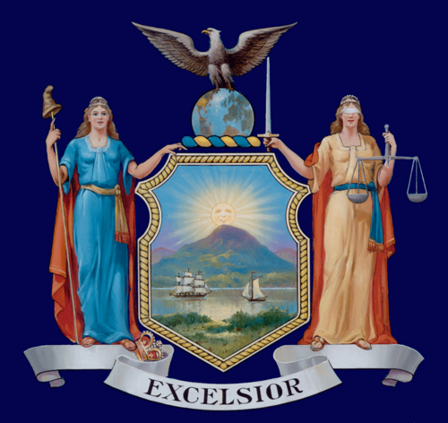 NY.State.Seal.png