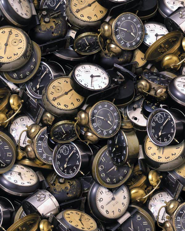 many.clocks.jpg