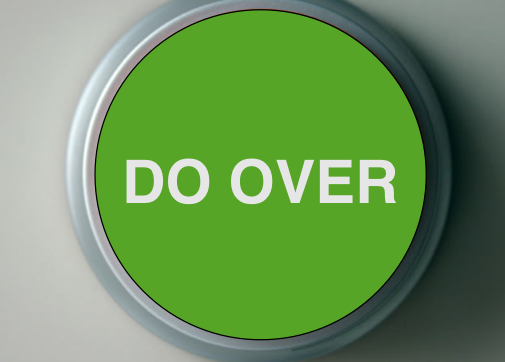 do-over-button.png
