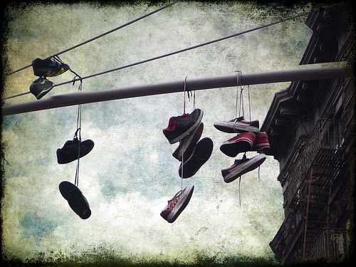 shoes.wire.jpg