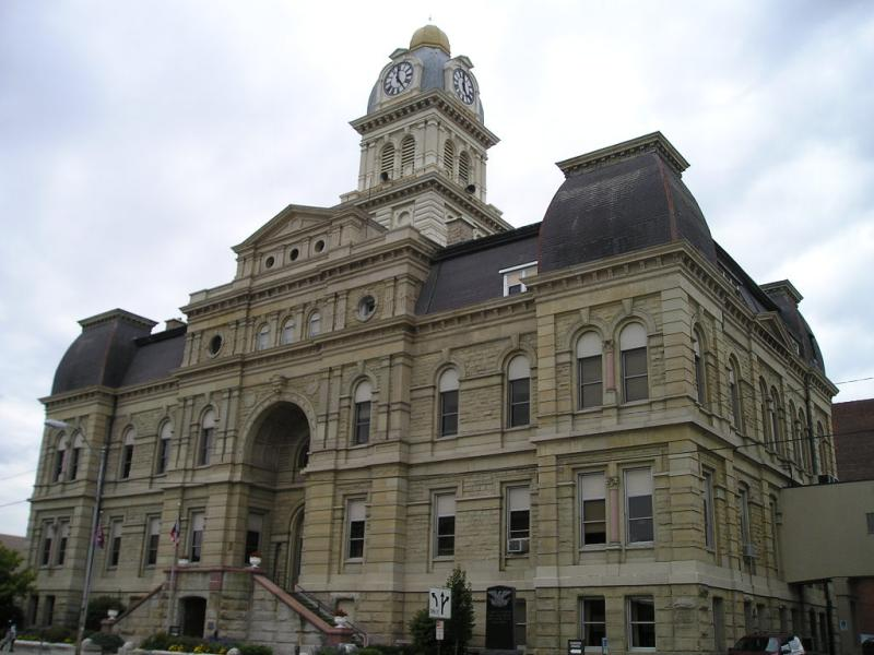 Allen.County.Courthouse.jpg