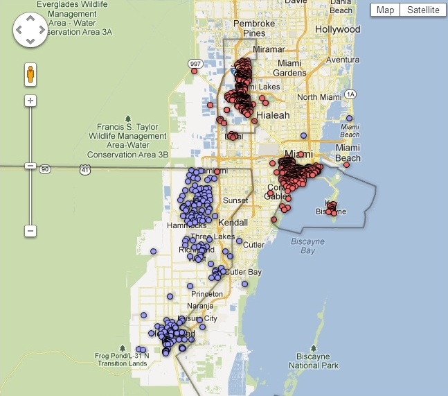 Miami.fraud.map.jpg