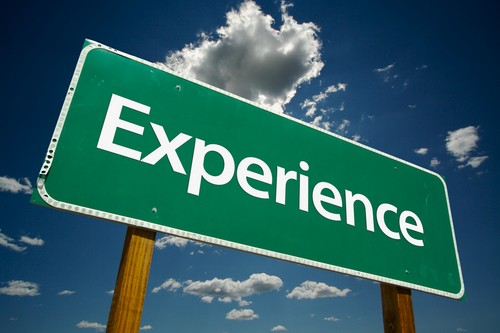experience is the best guide election academy
