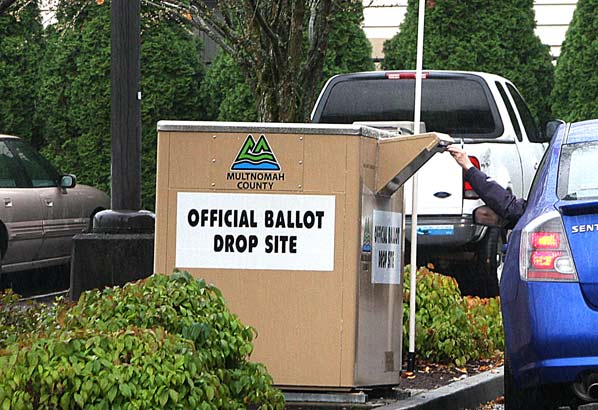 Multnomah.Ballot.Box.jpg