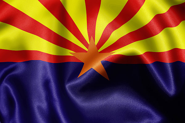 arizona-flag.jpg