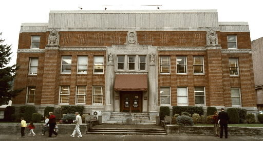 clackamas-county-courthouse.jpg