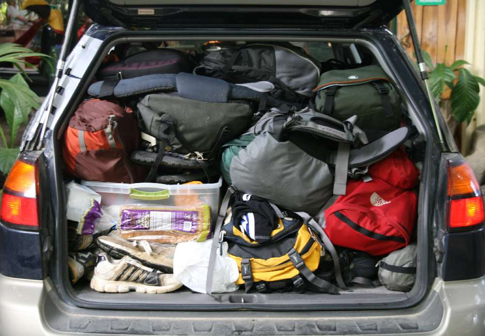 packed-car.jpg