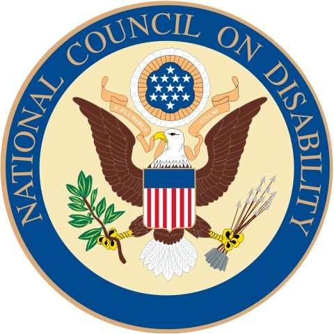 US-NationalCouncilOnDisability-Seal.jpg