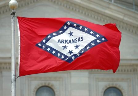arkansas_flag.jpg
