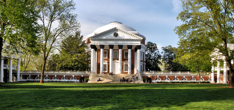 UVA.Rotunda.JPG