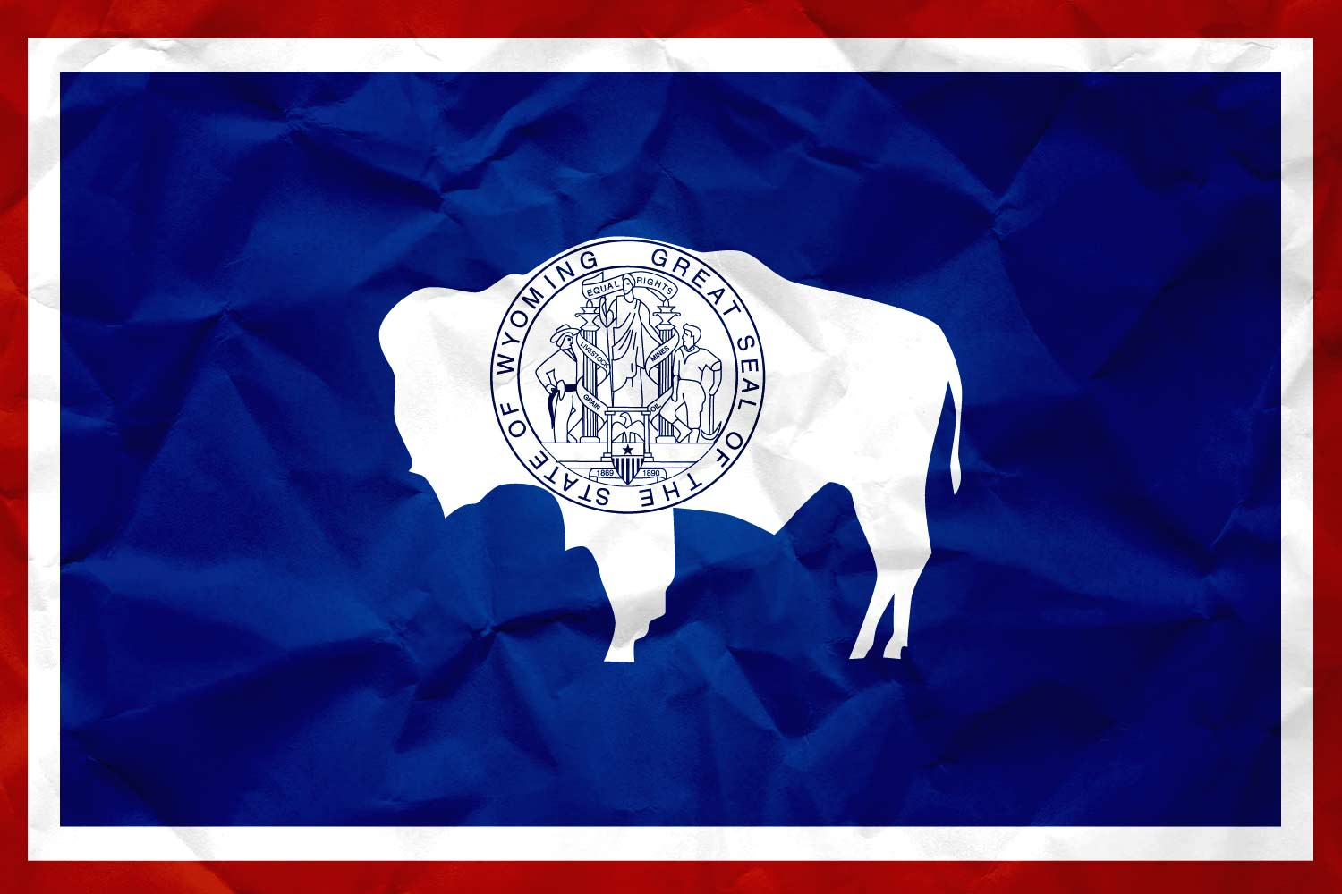 Wyoming-Flag.jpg