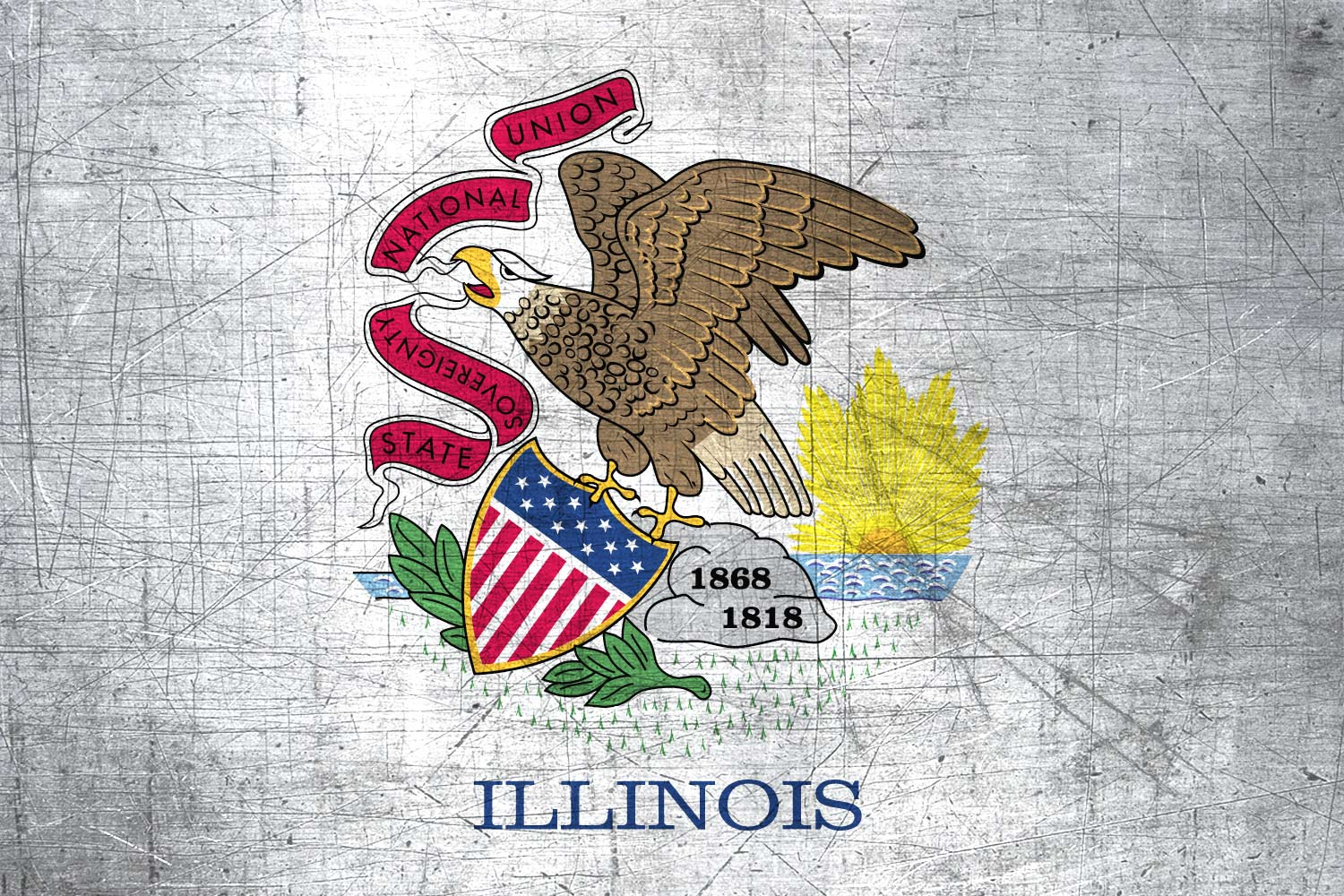 Illinois-Flag.jpg