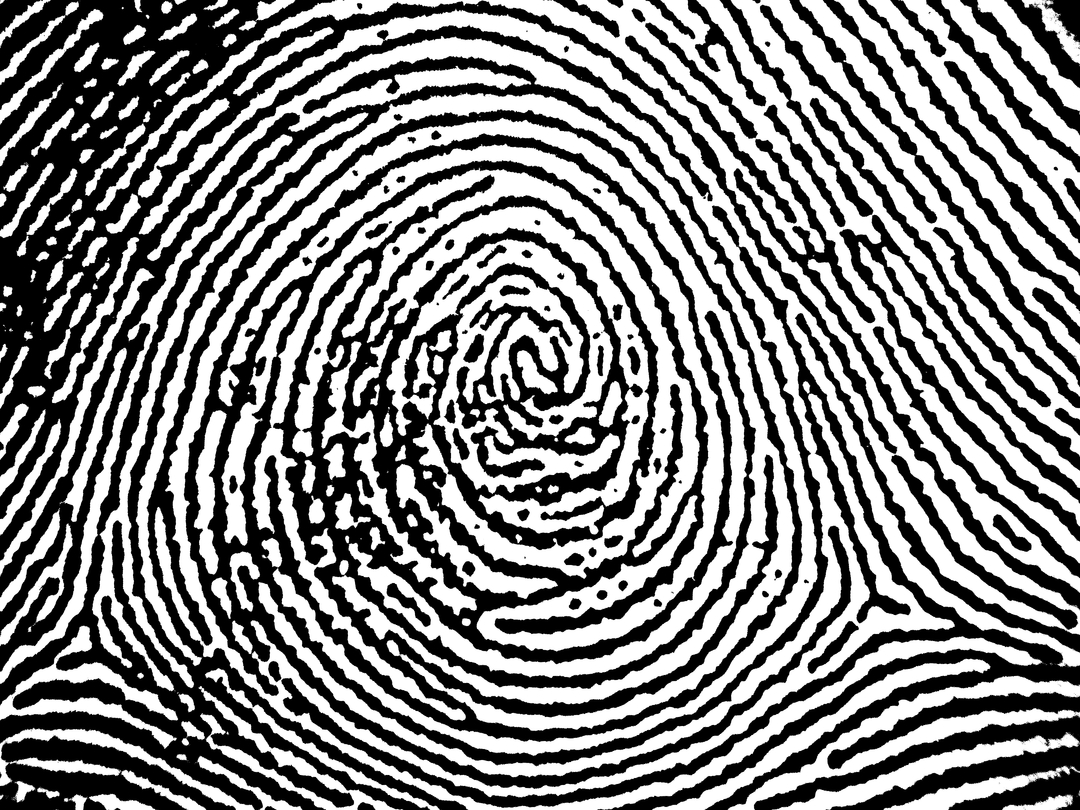 Thumbprint.jpg