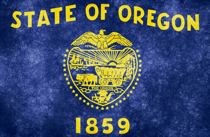 Oregon.Flag.jpg