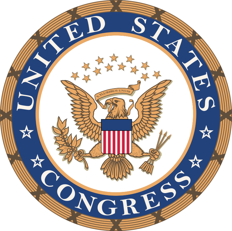 Congress.Seal.png