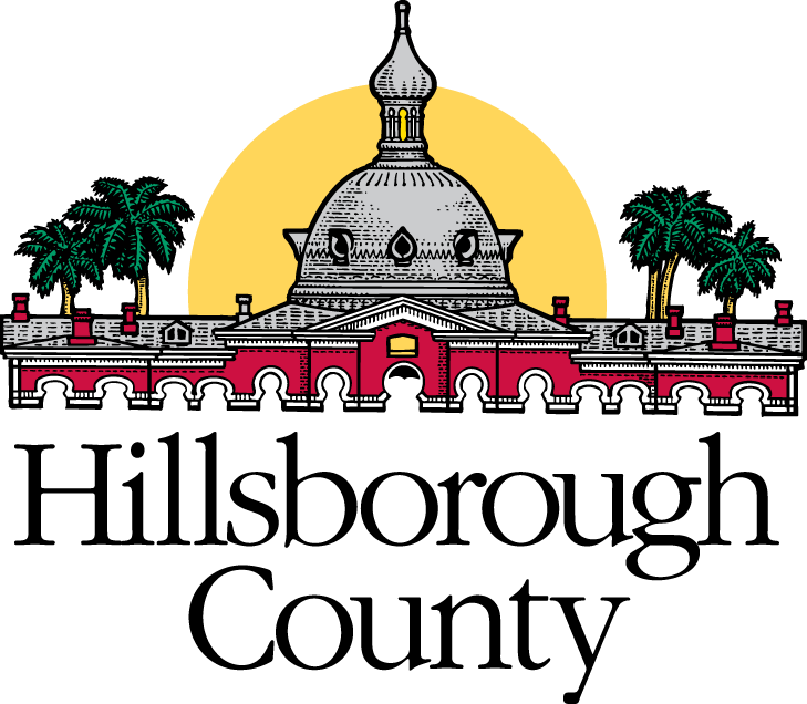 Hillsborough County Seal.png