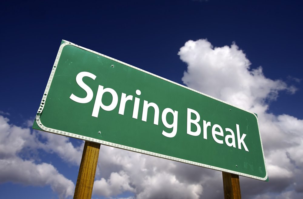 spring-break.sign.jpg