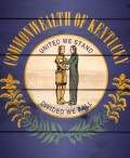 Kentucky-Flag-US-State-Wood-XL.jpg