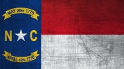 North-Carolina-Flag-US-State-Metal-XL.jpg