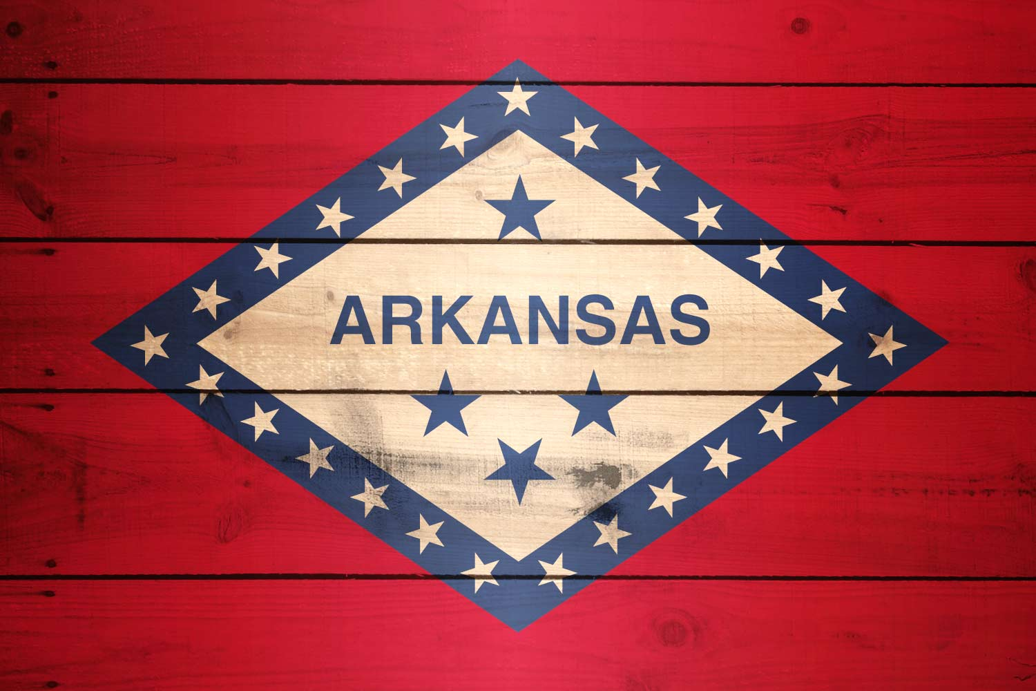 Arkansas-Flag-US-State-Wood-XL.jpg