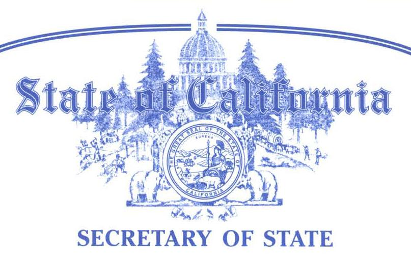 CA-Secretary-of-State-logo.jpg