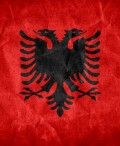 Flag-of-Albania-thumb-800x450-202551