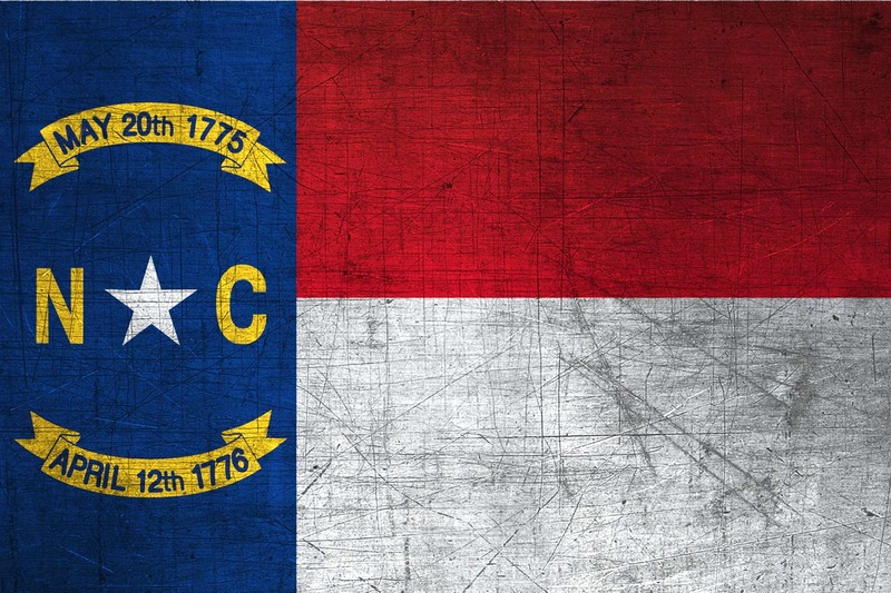 North-Carolina-Flag-US-State-Metal-XL-thumb-800x533-200905