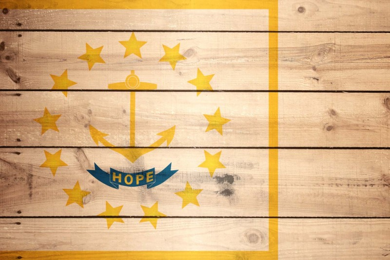 Rhode-Island-Flag-US-State-Wood-XL