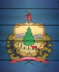 Vermont-Flag-US-State-Wood-XL.jpg
