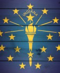 Indiana-Flag-US-State-Wood-XL