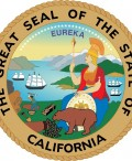 Seal_of_California