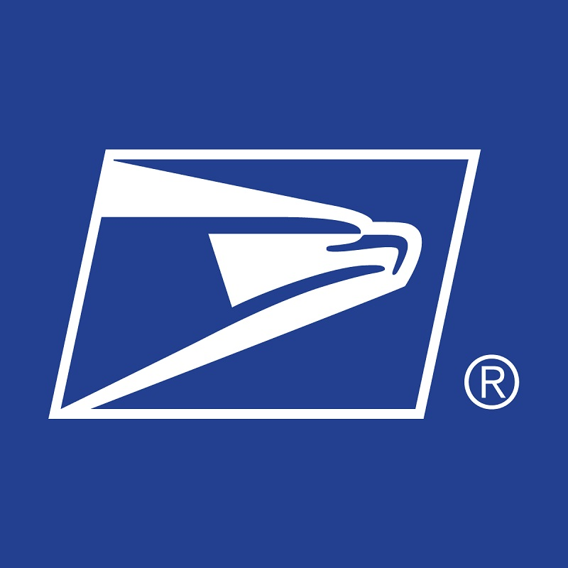 k Followers, 72 Following, 1, Posts - See Instagram photos and videos from US Postal Service (@uspostalservice).