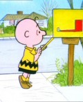 Charlie.Brown.mailbox