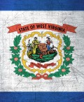 West-Virginia-Flag-US-State-Metal-XL
