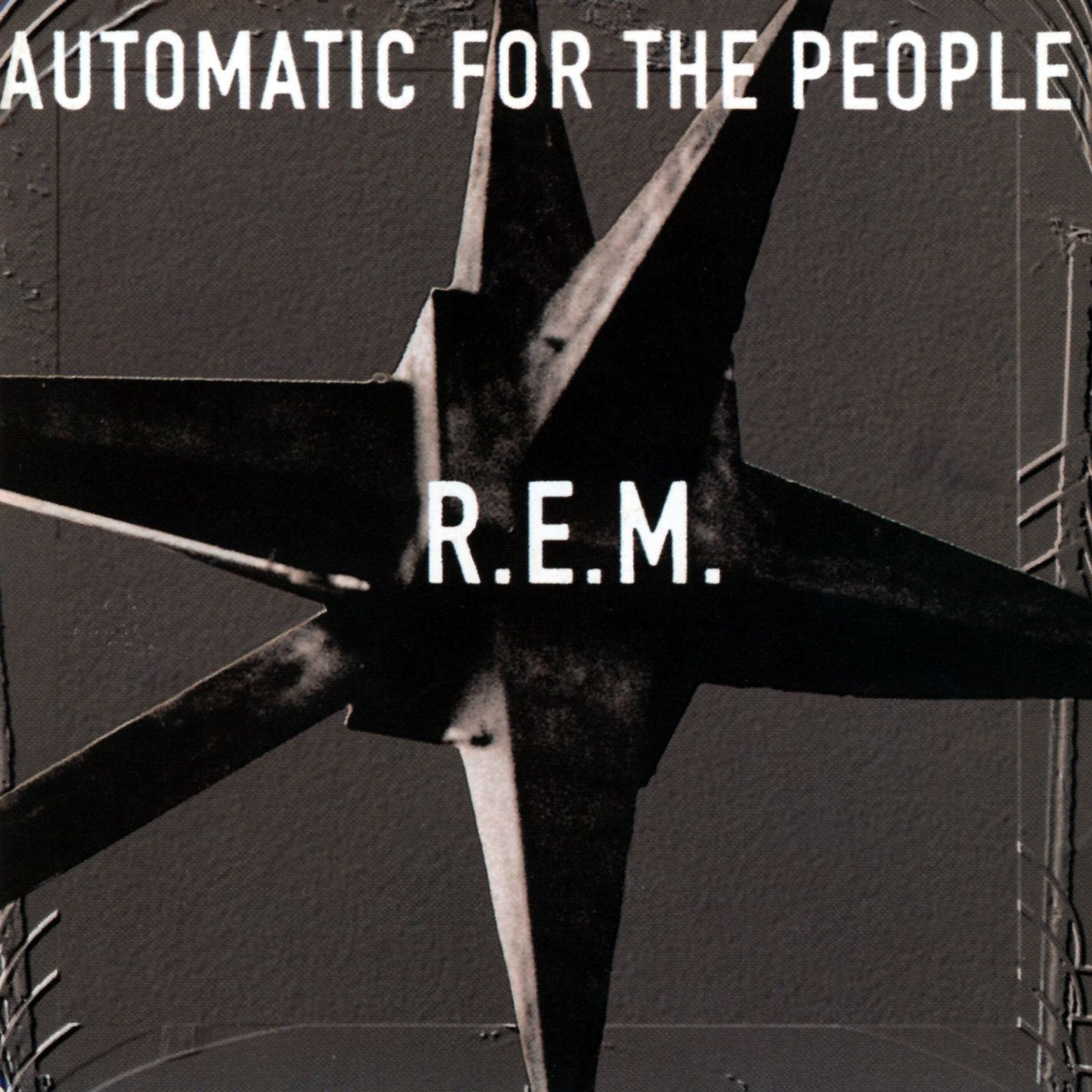 automatic.for.the.people.REM