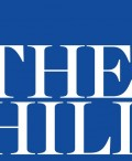 the.hill.logo