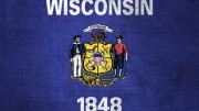 Wisconsin-Flag-US-State-Metal-XL