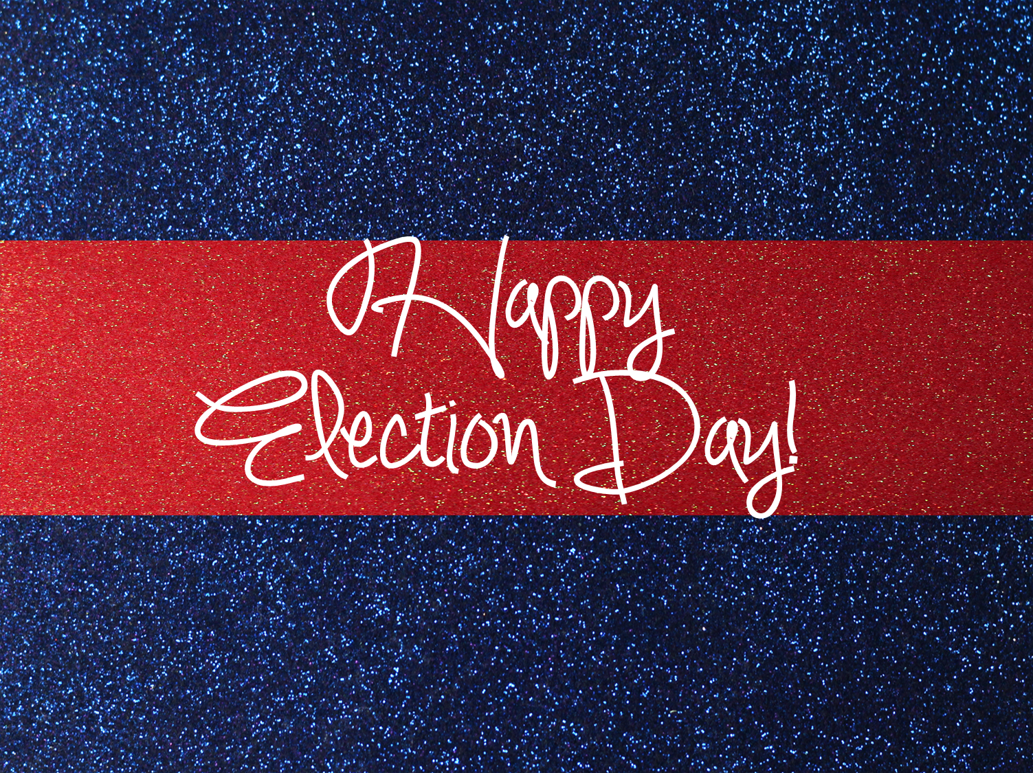 happy-election-day