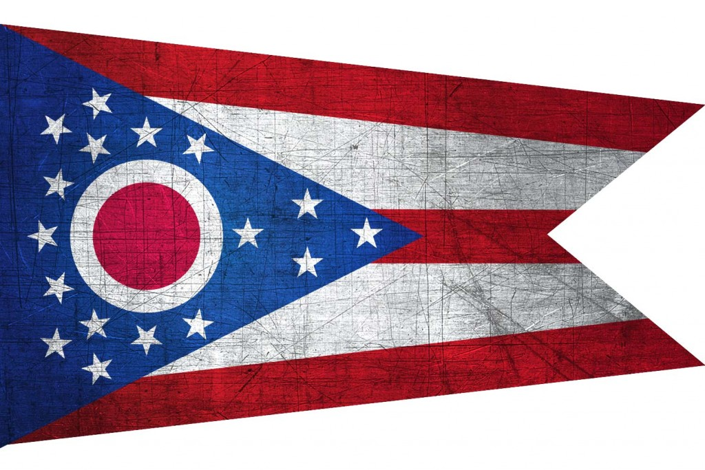 Ohio-Flag-US-State-Metal-XL