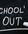 schools.out
