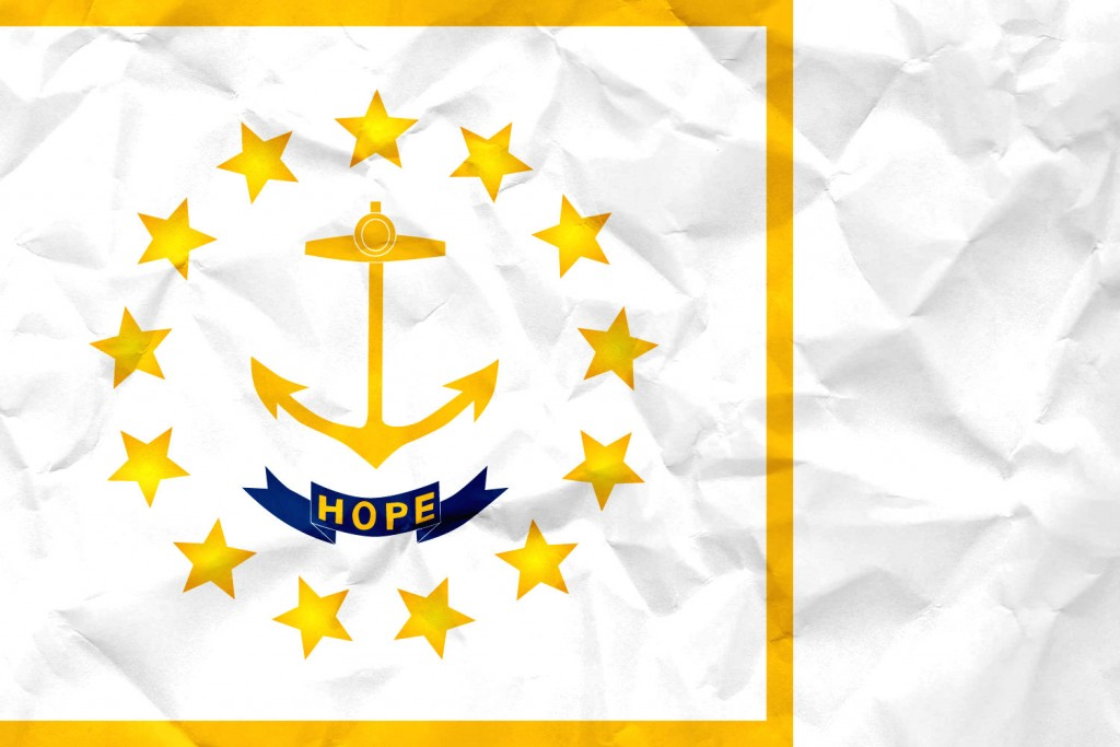 Rhode-Island-Flag-US-State-Paper-XL