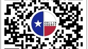 Collin.County.QR.Sign