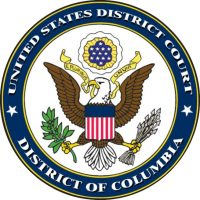 Seal_of_the_U.S._District_Court_for_the_District_of_Columbia